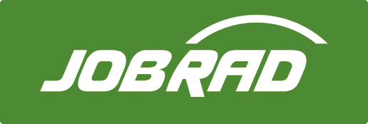 logo-jobrad-weiss-auf-gruen-RGB