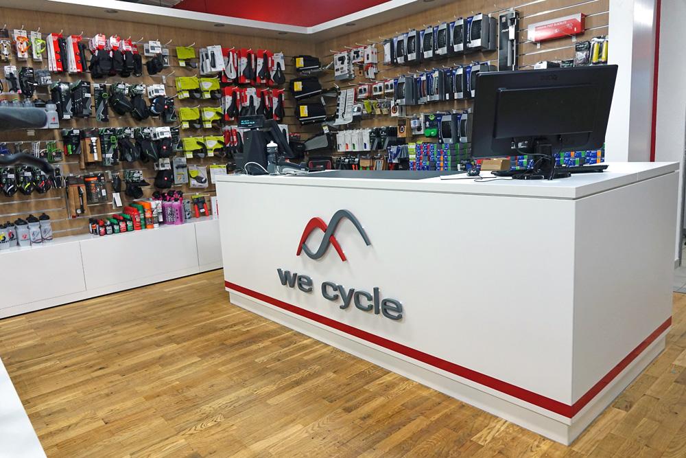 wecycle_Laden_Theke