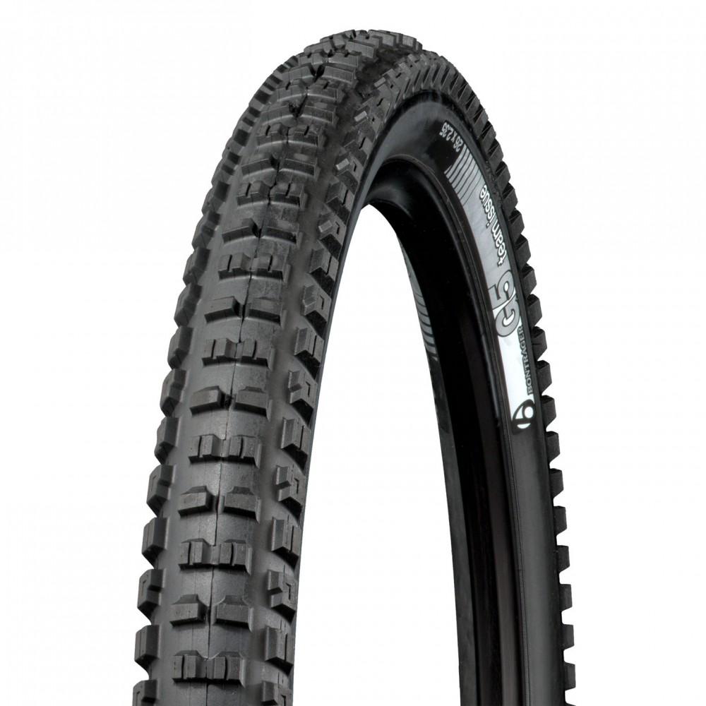 bontrager g5 team issue tlr mtb fahrrad reifen 27 5 x. Black Bedroom Furniture Sets. Home Design Ideas