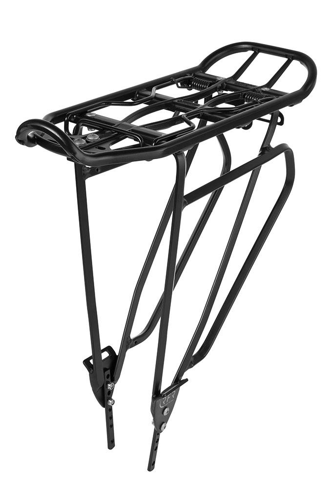 Cube RFR Universal Fahrrad Gepäckträger