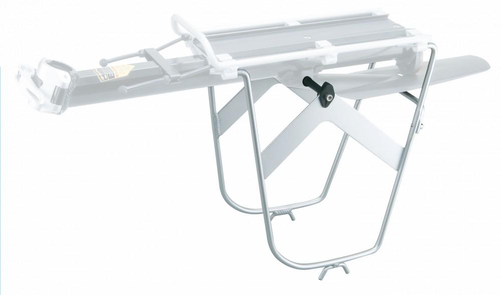 Topeak MTX Side Frame für Beam Rack MTX