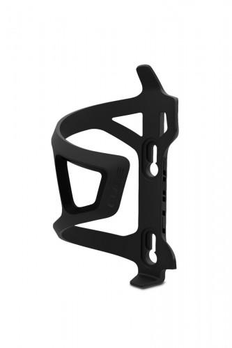 Cube HPP Sidecage Fahrrad Flaschenhalter schwarz