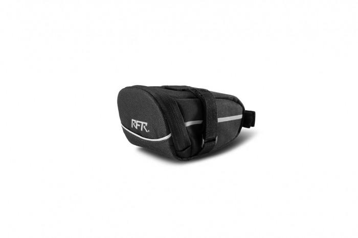 RFR Fahrrad Satteltasche M schwarz