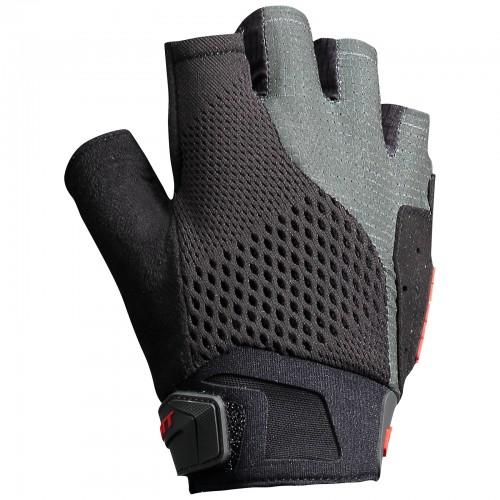 scott perform gel fahrrad handschuhe kurz schwarz grau. Black Bedroom Furniture Sets. Home Design Ideas