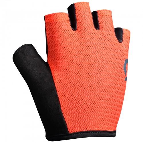 scott aspect sport gel damen fahrrad handschuhe kurz. Black Bedroom Furniture Sets. Home Design Ideas