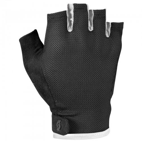 scott aspect sport gel junior kinder fahrrad handschuhe. Black Bedroom Furniture Sets. Home Design Ideas
