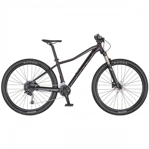 Scott Contessa Active 30 27.5'' / 29''' Damen MTB Fahrrad lila 2020