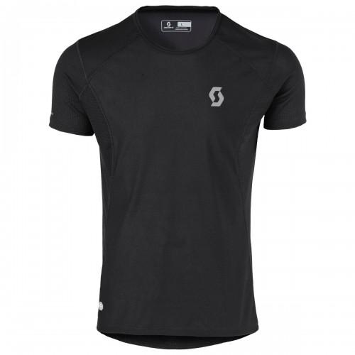 Scott Underwear WS Fahrrad Funktionsunterhemd schwarz 2020