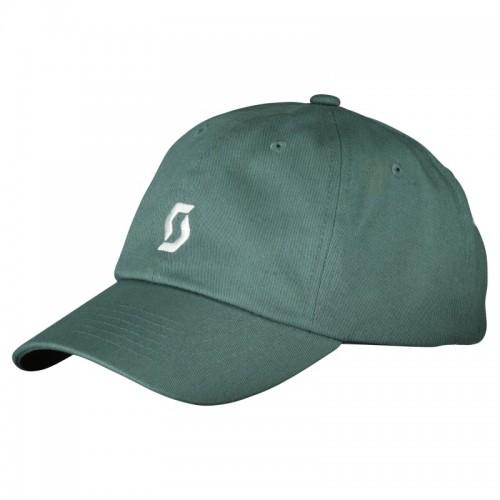 Scott Icon Cap / Mütze grün