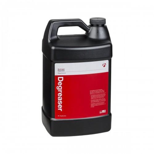 Bontrager Degreaser Pour/Refill Fahrrad Entfetter 3.785L / 11.87 Euro/Liter