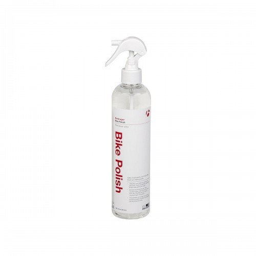 Bontrager Bike Polish Spray Fahrradpolitur 355ml / 33.77 Euro/Liter