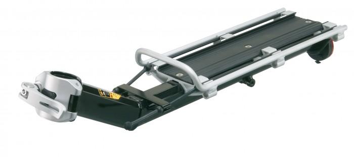 Topeak MTX Beam Rack V-Type Sattelstützen Gepäckträger