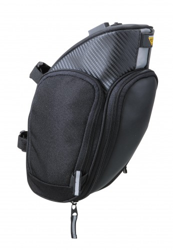 Topeak MondoPack XL Fahrrad Satteltasche