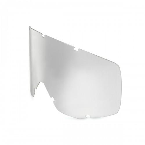 Scott Goggle Ersatzscheibe für Voltage MX/X/Proair SGL klar