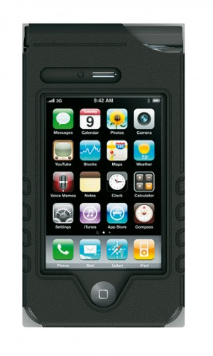 Topeak iPhone DryBag Fahrrad Iphone Tasche