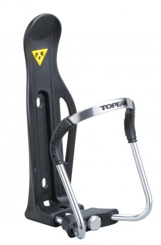 Topeak Modula Cage Fahrrad Flaschenhalter