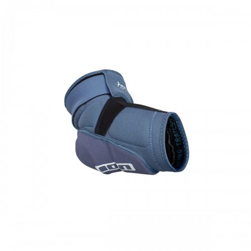 Ion E Pact Select Ellbogenschoner dunkel blau