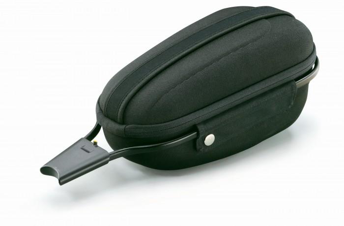 Topeak Dyna Pack mit Regenhülle / Tasche + Träger