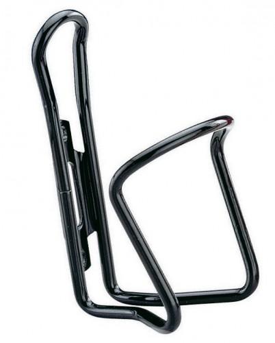 Topeak SL Bottle Cage Fahrrad Flaschenhalter schwarz
