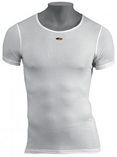 Northwave Dry Fit Unterhemd kurz weiss 2016
