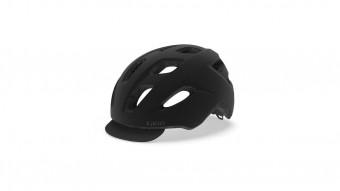 50-57cm schwarz//grün 2016 Giro Raze MIPS Jugend Fahrrad Helm Gr