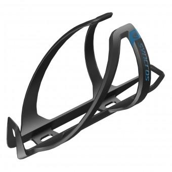Syncros Corporate Fahrrad Trinkflasche 0.6L blau