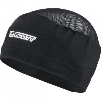Uvex Headwear Fahrrad Fuktionstuch schwarz//grau