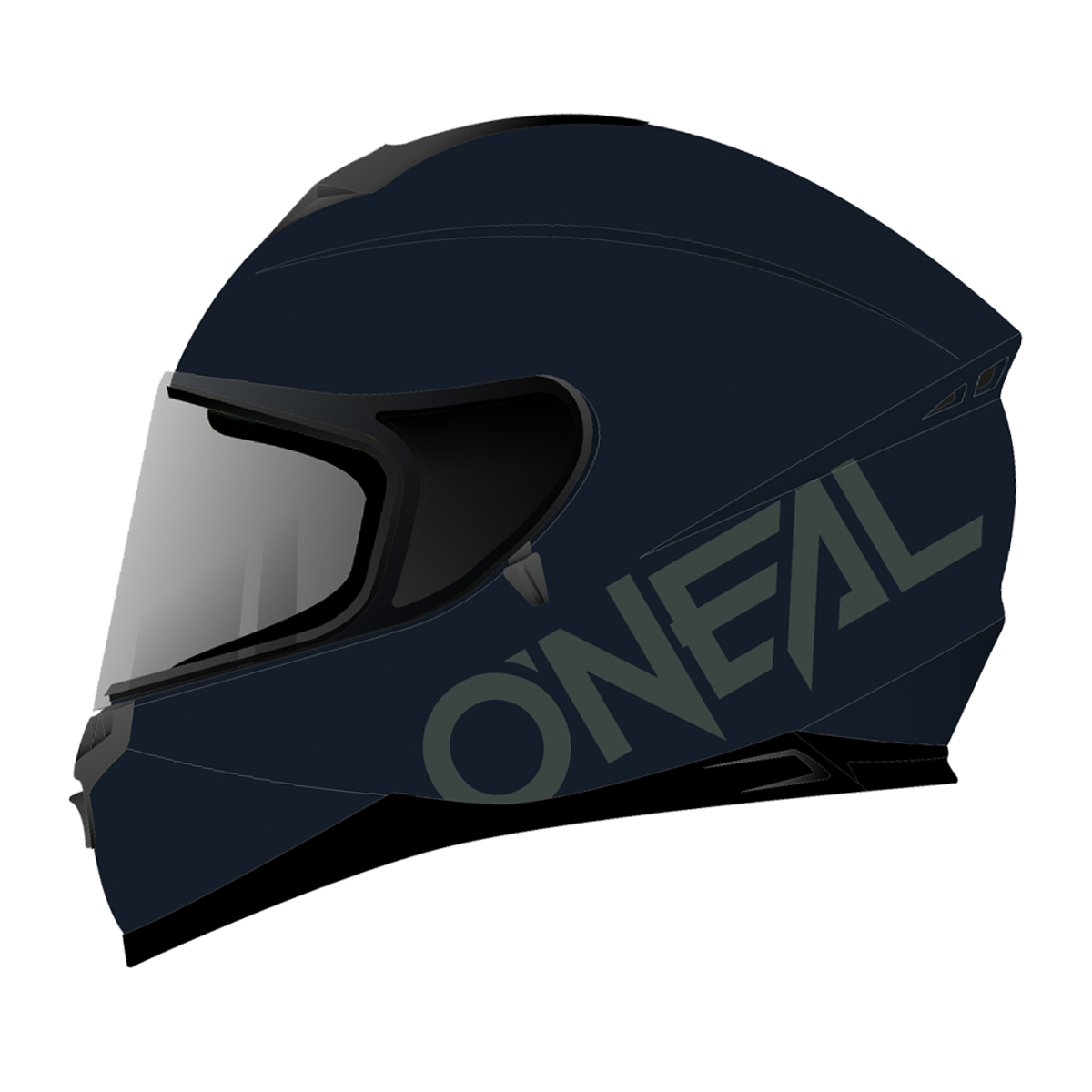 o 39 neal challenger fidlock flat enduro mx motorrad helm. Black Bedroom Furniture Sets. Home Design Ideas