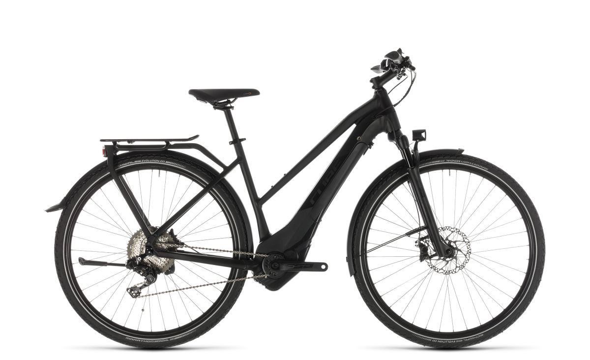 cube kathmandu hybrid sl 500 damen pedelec e bike trekking. Black Bedroom Furniture Sets. Home Design Ideas
