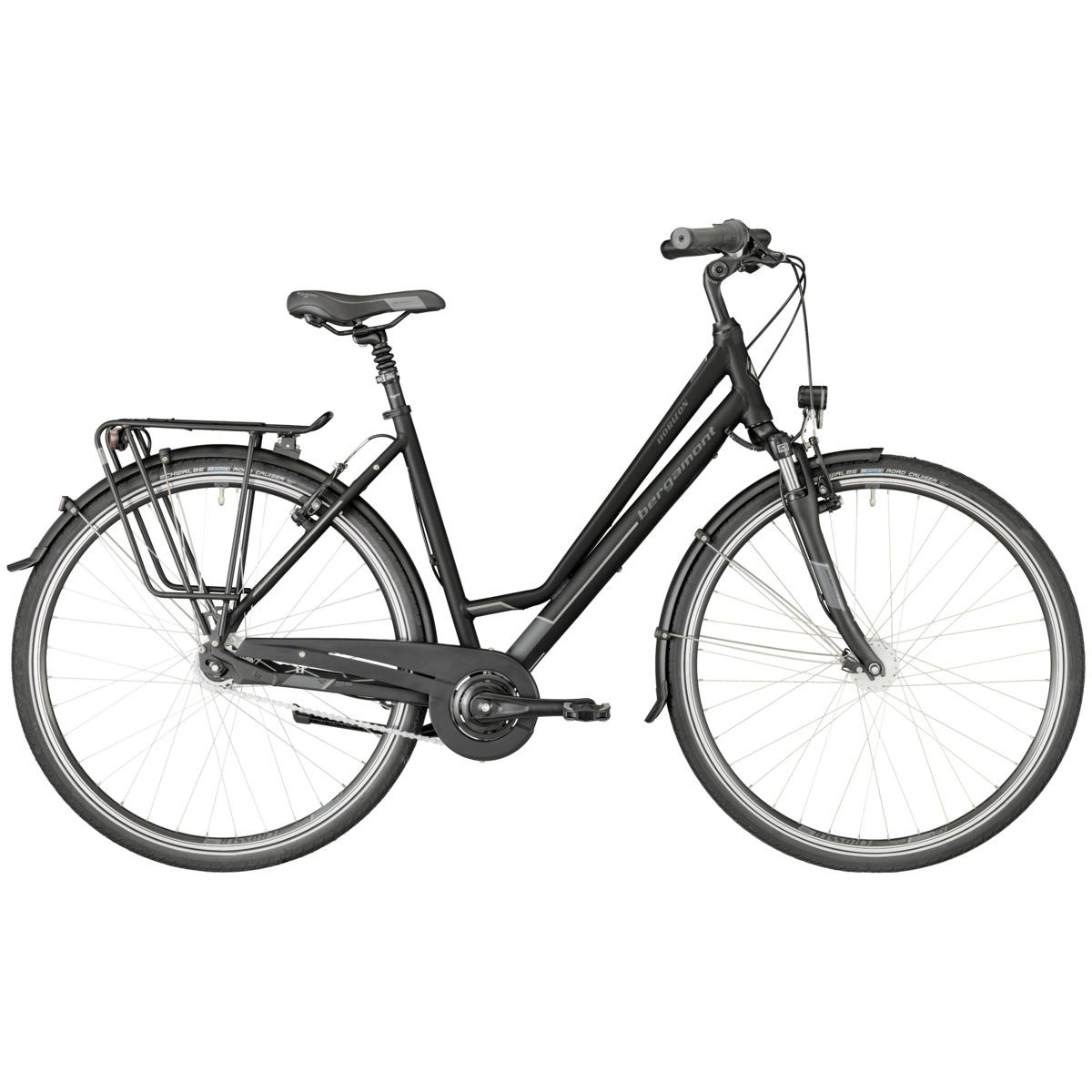 bergamont horizon n7 fh amsterdam damen trekking fahrrad. Black Bedroom Furniture Sets. Home Design Ideas