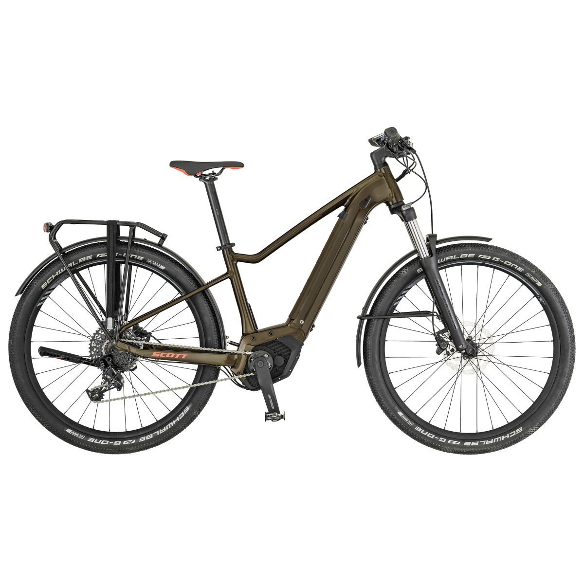 scott axis eride 20 27 5 39 39 29 39 39 damen atb pedelec e bike. Black Bedroom Furniture Sets. Home Design Ideas