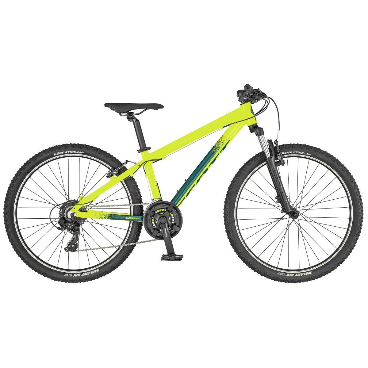 scott roxter 620 26 39 39 mtb fahrrad gelb gr n 2019 von top marken online kaufen we cycle. Black Bedroom Furniture Sets. Home Design Ideas