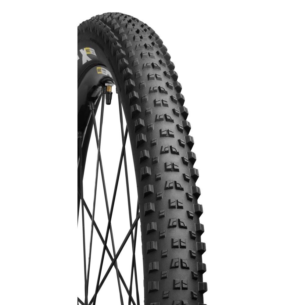 mavic crossmax quest mtb fahrrad reifen 27 5 schwarz von. Black Bedroom Furniture Sets. Home Design Ideas