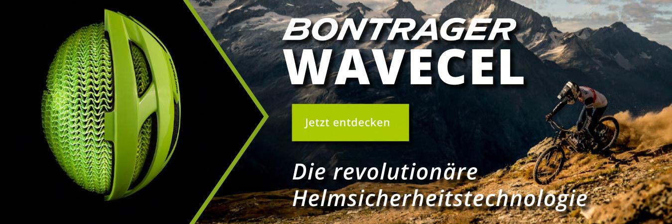 Wavecel2021