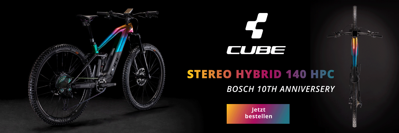 Cube hpc140