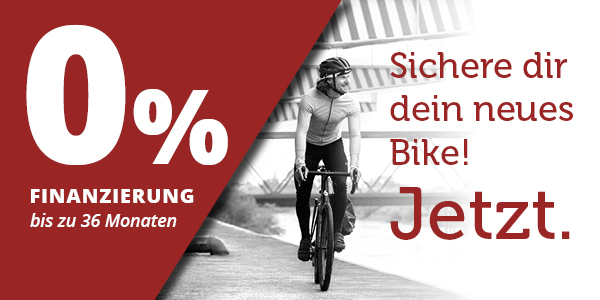 wecycle Finanz