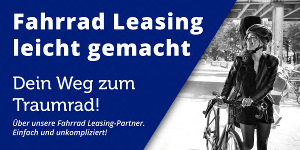 wecycle Leasing